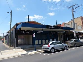 98 Keen Street Lismore NSW 2480 - Image 1