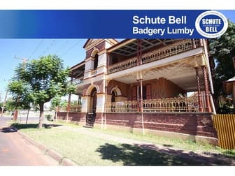17 Oxley St, Bourke NSW 2840 - Image 1