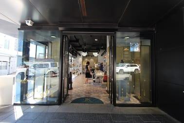 Shop 6/11-15 Deane Street Burwood NSW 2134 - Image 2