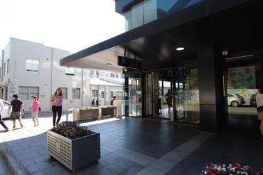 Shop 6/11-15 Deane Street Burwood NSW 2134 - Image 3