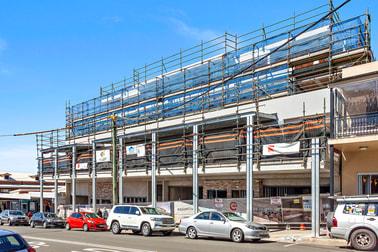 Shop 3/23 Addison Street Shellharbour NSW 2529 - Image 2