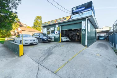 3 Crane Street Homebush NSW 2140 - Image 2