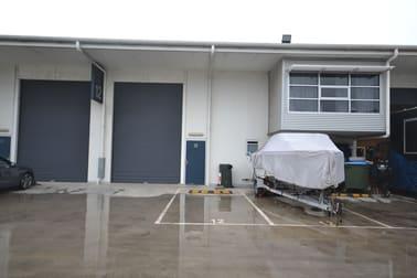 12/80 Edinburgh Road, Marrickville NSW 2204 - Image 1