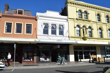 58 George Street, Launceston TAS 7250 - Image 1