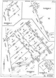 Lot 9 Drew Street Dalby QLD 4405 - Image 3