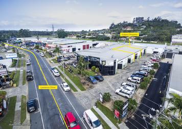 3/21 Lawrence Drive, Nerang QLD 4211 - Image 1