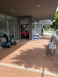 5/14 Bruce Ave Paradise Point QLD 4216 - Image 2
