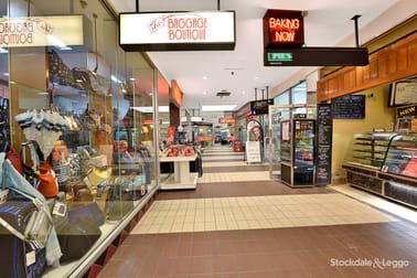 1/471 Sydney Road Coburg VIC 3058 - Image 3