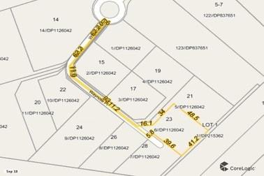 23 Waynote Place Unanderra NSW 2526 - Image 2