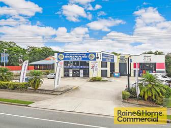 852-856 Gympie Road Lawnton QLD 4501 - Image 1