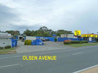 515-517 Olsen Avenue Southport QLD 4215 - Image 1