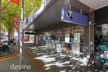 44-48 Elizabeth Street, Hobart TAS 7000 - Image 2