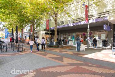 44-48 Elizabeth Street, Hobart TAS 7000 - Image 3