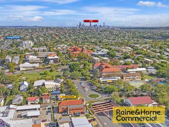 12 Bage Street Nundah QLD 4012 - Image 3