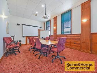 12 Bage Street Nundah QLD 4012 - Image 2