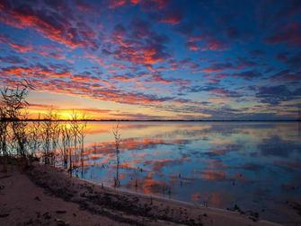 25 Murray Valley Highway Lake Boga VIC 3584 - Image 2