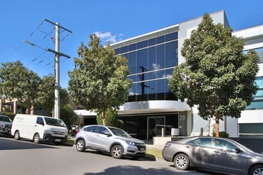 Suite 3/20 Cato Street Hawthorn VIC 3122 - Image 2