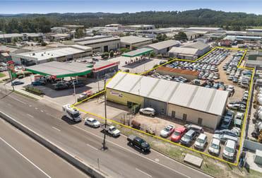 580 Maroochydore Road Kunda Park QLD 4556 - Image 1