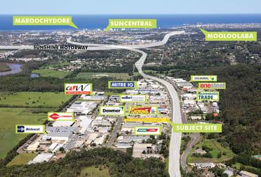 580 Maroochydore Road Kunda Park QLD 4556 - Image 3