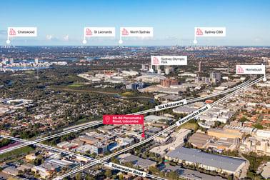 55-59 Parramatta Road Lidcombe NSW 2141 - Image 2