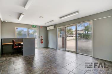 Suite  1/20 Jijaws Street Sumner QLD 4074 - Image 2