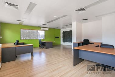Suite  1/20 Jijaws Street Sumner QLD 4074 - Image 1