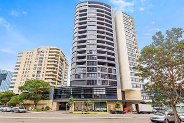 Shop 6, 241 Oxford Street Bondi Junction NSW 2022 - Image 1