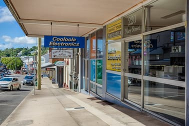 220 Mary Street Gympie QLD 4570 - Image 2