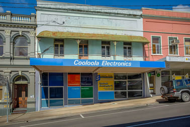 220 Mary Street Gympie QLD 4570 - Image 1