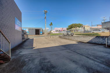 220 Mary Street Gympie QLD 4570 - Image 3