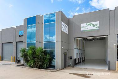 Factory 4/207 Derrimut Drive Derrimut VIC 3026 - Image 1