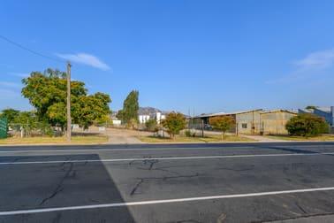 11/28 Hovell Street Wodonga VIC 3690 - Image 3