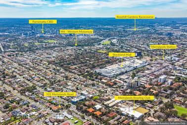 331 Merrylands Road Merrylands NSW 2160 - Image 3
