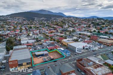 290-296 Argyle Street, Hobart TAS 7000 - Image 1