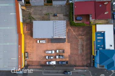 290-296 Argyle Street, Hobart TAS 7000 - Image 2