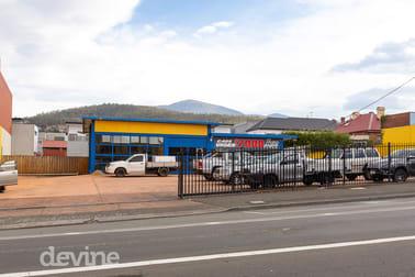 290-296 Argyle Street, Hobart TAS 7000 - Image 3