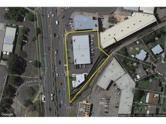 262 Kingston Road Slacks Creek QLD 4127 - Image 1