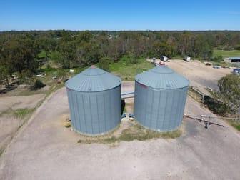 31 Town Common Road Goondiwindi QLD 4390 - Image 2