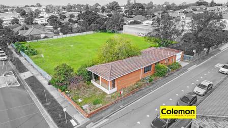 43 Abercorn Street Bexley NSW 2207 - Image 3