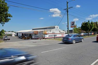 233 Evans Road Salisbury QLD 4107 - Image 2