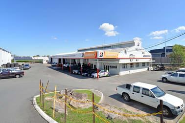 233 Evans Road Salisbury QLD 4107 - Image 3