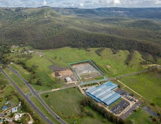 Lot 2 Roches Road Withcott QLD 4352 - Image 1