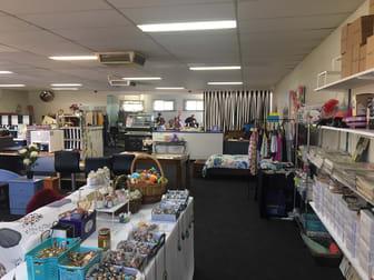 81 Wambo St Chinchilla QLD 4413 - Image 3
