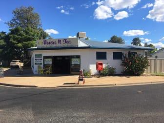 81 Wambo St Chinchilla QLD 4413 - Image 1