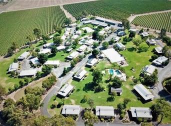 162 Perricoota Road Moama NSW 2731 - Image 1
