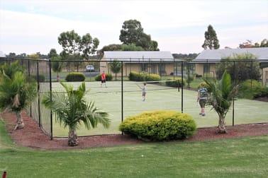 162 Perricoota Road Moama NSW 2731 - Image 2