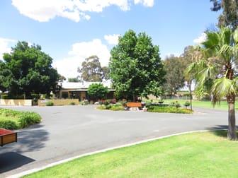162 Perricoota Road Moama NSW 2731 - Image 3