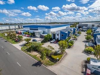 50-56 Kellar Street Berrinba QLD 4117 - Image 1