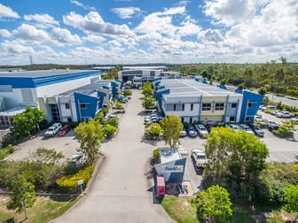 50-56 Kellar Street Berrinba QLD 4117 - Image 2