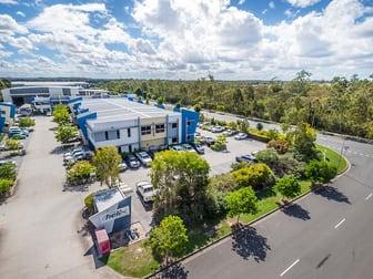 50-56 Kellar Street Berrinba QLD 4117 - Image 3